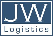 J.W. Logistics, LLC